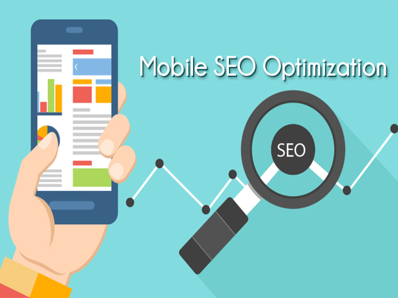 Mobile-SEO-Optimization-Tips-sds-web-prothisi-stis-mixanes-anazitisis