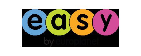 easy-logo-wp
