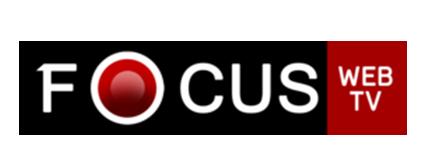 focus_logo_FINAL