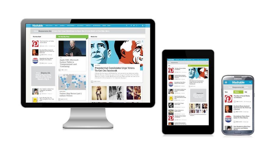 full-dynamic-responsive-web-design-kataskevi-portal-sds-web-ltd