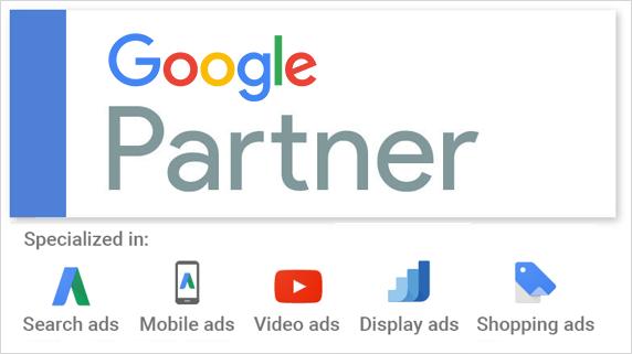 google-partner-badge-500_2