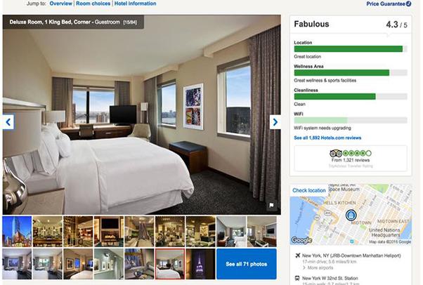 hotel-rooms-online-booking-sites-sds-web-ltd