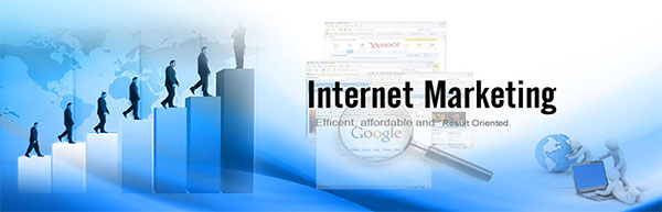 internet-marketing-services-sds-net-ltd