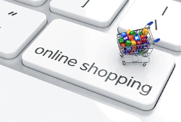 kataskevi-e-shop-sds-web-ltd-κατασκευη-ηλεκτρονικου καταστηματοσ