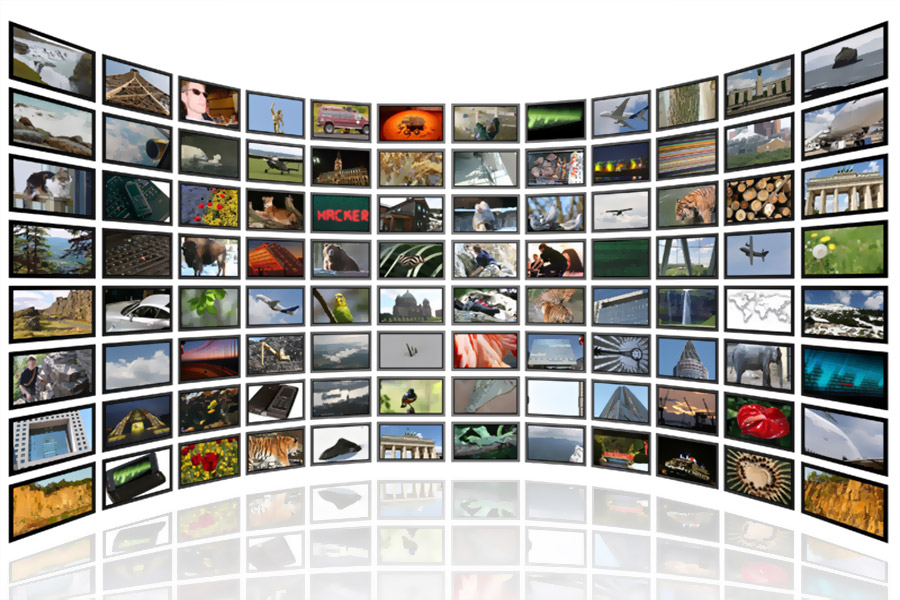 multple_tv_screens_900-sds-web-ltd