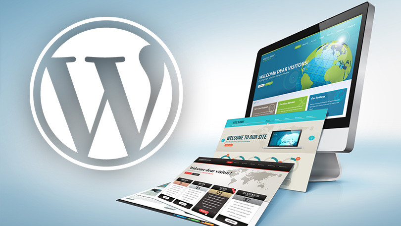 10-reasons-to-use-wordpress-01